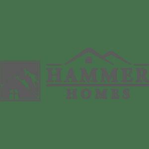 Hammer Homes